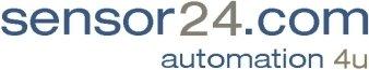 sensor24.com-Logo
